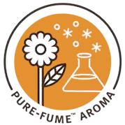 pure-fume aroma