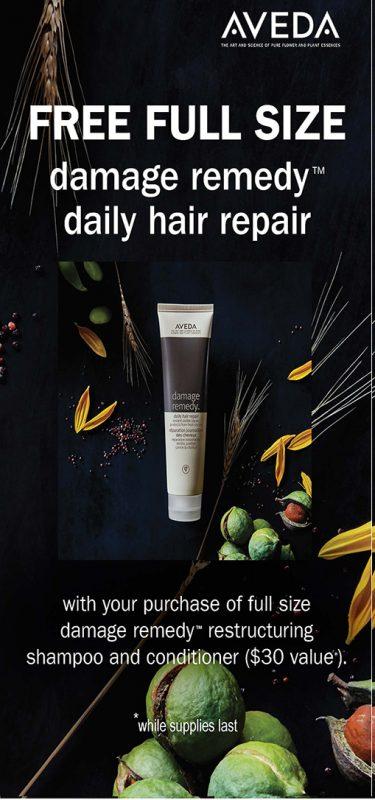paul_joseph_hair_salon_oct_special_2